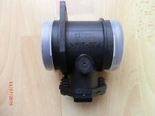 Luftmassenmesser Original GM/Opel Hersteller Bosch 0 281 002 144