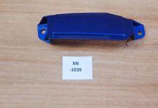 Yamaha YZF R6 2C0-2177J-00-P0 Deckel Genuine NEU NOS xn1039