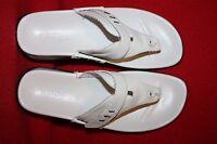 Madeline Stuart Slide Women's Sandal Size 8