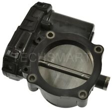Fuel Injection Throttle Body Assembly TechSmart S20188