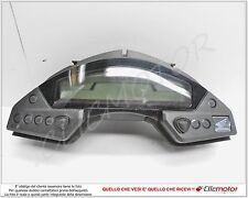 STRUMENTAZIONE CONTACHILOMETRI odometer original for HONDA CBR 600 F 2011-2013