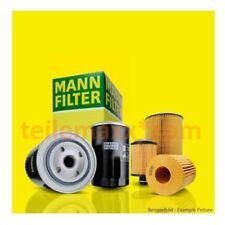 FILTRO OLIO VOLVO Penta Marine d3-110 d3-130 d3-160 d3-190 oil-filter 8692305 NUOVO