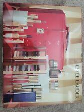 Estée Lauder 12 Full Size Favorites $455 Value Case Favorites Skin Care & Makeup