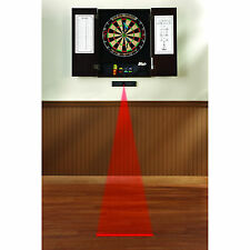 GLD Viper Laser Dart Line 37-0108