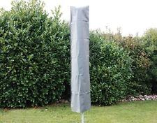 Parasol Cover 50935 Comfort Protective Case Garden Sunshade 400 CM From Consul