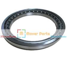 TH111245 Travel Motor Gearbox Bearing For John Deere 270CLC 270LC 290GLC 300GLC