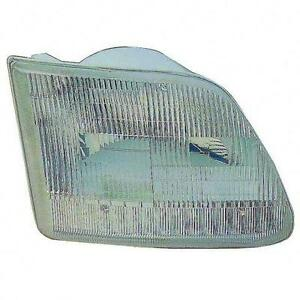 Ford F150 / Expedition R.H. Head Lamp