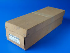 MARKLIN H0 - 3600 A 1/1 - EMPTY BOX - old