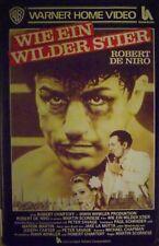 Wie ein wilder Stier * KULT * mit : Robert De Niro * von : Martin Scorsese !