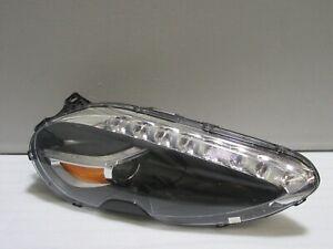 2012 - 2018 Aston Martin Vanquish Virage DB9 HID Right Side Headlight Lamp Oem