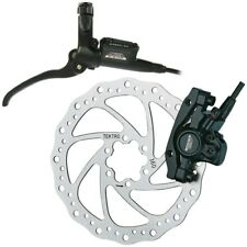 Tektro Auriga Comp Brake Set Front - BRK050076