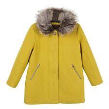 Manteaux, vestes et tenues de neige Catimini en 5 ans pour fille de 2 à 16 ans
