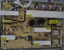 Repair Kit,Samsung LN-T5271F, LCD TV, Capacitors