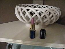 Christian Dior Rouge Creamy Lipcolor Lipstick # 488 Mellow Mauve