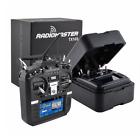 RadioMaster TX16S Multi Protocol Hall Gimbals Transmitter