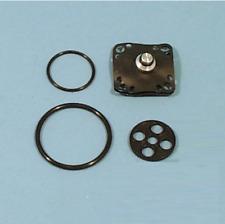 Yamaha XJ 750 Seca 1982-1984 Fuel Petrol Tap Repair Rebuild Kit