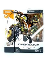 Hasbro OVERWATCH Ultimates JUNKRAT 6in Action Figure NEW IN STOCK Blizzard - NEW