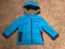 184902f11 Ted Baker Boys  Casual Coats