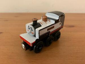 Thomas & Friends Fearless Freddie Wooden Train