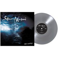 Stabbing Westward – Save Yourself (Limited Edition Silver Vinyl) Shame