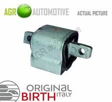 NEW BIRTH ENGINE MOUNTING MOUNT GENUINE OE QUALITY REPLACE 52050