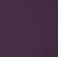 Japanese Traditional Furoshiki Wrapping cloth 70cm Made in JAPAN Purple