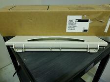 Midmark 222 Drawer & Hardware Kit
