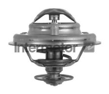 Intermotor Coolant Thermostat 75236 - BRAND NEW - GENUINE - 5 YEAR WARRANTY