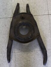 Lower Control Arm 1313940 1313941 Chrysler Desoto Imperial 1949-54