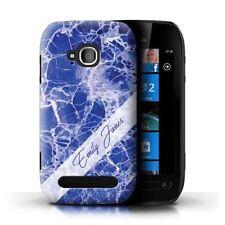 Cover e custodie plastici modello Per Nokia Lumia 710 per cellulari e palmari per Nokia