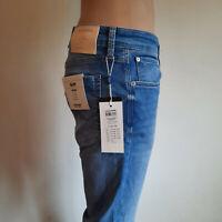 Jack & Jones Jeans Glenn Slim Fit Style 12152588 super stretch  Herren Brand