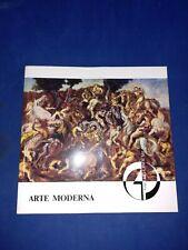 Galleria Pace Milano Arte Moderna Asta 29 1993 - t93