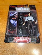 "Vampire the Masquerade Beckett 5"" Action Figure"