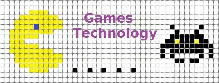 gamestechnology