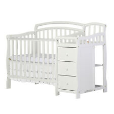 Dream On Me Mini Cribs For Sale Ebay