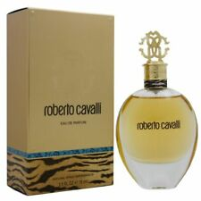 Damen Parfums Günstig Kaufen Ebay