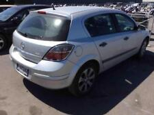 Parts from $20,  2008 HOLDEN ASTRA AH CD 2007-10 1.8L Ei PETROL AUTO LOW KM 87k