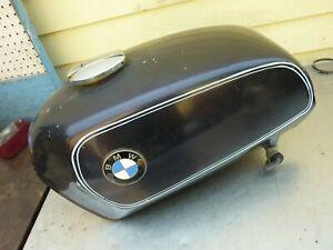 GAs tank fuel petrol BMW r90/6 S R90 73 74 (r75 /6 /7 )#GG4