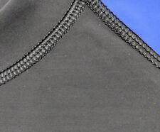 BJJ Rash Guard belt colour Brazilian Jiu-Jitsu competition rashguard size M L XL