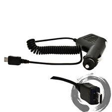 Nuevos Accesorios de teléfonos móviles en coche cargador para MOTOROLA MOTO G