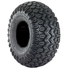 22.5x10-8 225/10 22.5x10.00-8 ATV John Deere Gator Tire
