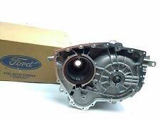 Ford TRANSFER CASE F3RZ-7005-B