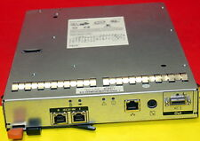 X2R63 Dell AMP01-RSIM PowerVault MD3000i Dual-Port iSCSI Controller 2xAvailable