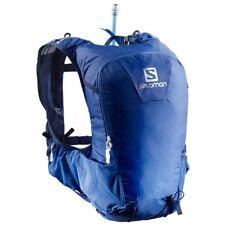 Salomon Skin Pro 15 set L40136600/