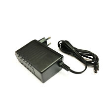 Original Netzteil 311POW091 AVM Fritzbox z.B. 7490 7390 AC Adapter 12V 2,5A
