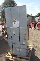 Siemens 15-FSV-500-1200-37 Circuit Breaker 1200 amp