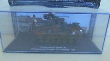 DIE CAST TANK MARDER 1 A2 GERMANY 1990  SCALA 1/72 020