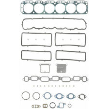 Engine Cylinder Head Gasket Set-RS Fel-Pro HS 8006 PT-1