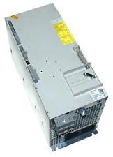Siemens AC Servo Drive 6sn1145-1ba02-0ca2 * Reparatur Bewertung nur * [PZJ]