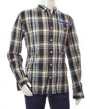 DIESEL Men shirt cotton ~ EU 2XL